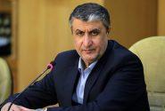 پایان پروژه مسکن مهر از زبان وزیر راه و شهر سازی