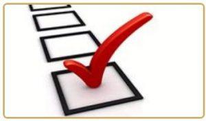 شرکت در نظرسنجی بانک مرکزی در خصوص خدمات بانکداری الکترونیکی