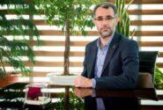 آنلاین شدن صدور معرفی نامه های تسهیلات بافت فرسوده و مسکن مهر شهرهای جدید