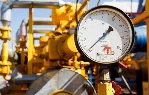 آیا ایران با بازار گازی عراق خداحافظی میکند؟