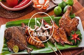 ارائه ۱۲۰ پیشنهاد از سوی ایران برای تدوین استاندارد غذای حلال