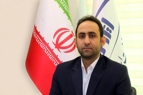 افزایش صادرات روغن موتور از ایران/ دورنمای سودآوری ایرانول در شش ماهه دوم ۹۹