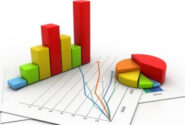 افزایش ۲۶ درصدی سهم فعالیتهای ارزی بانک کارآفرین در نیمه اول سال ۱۳۹۹