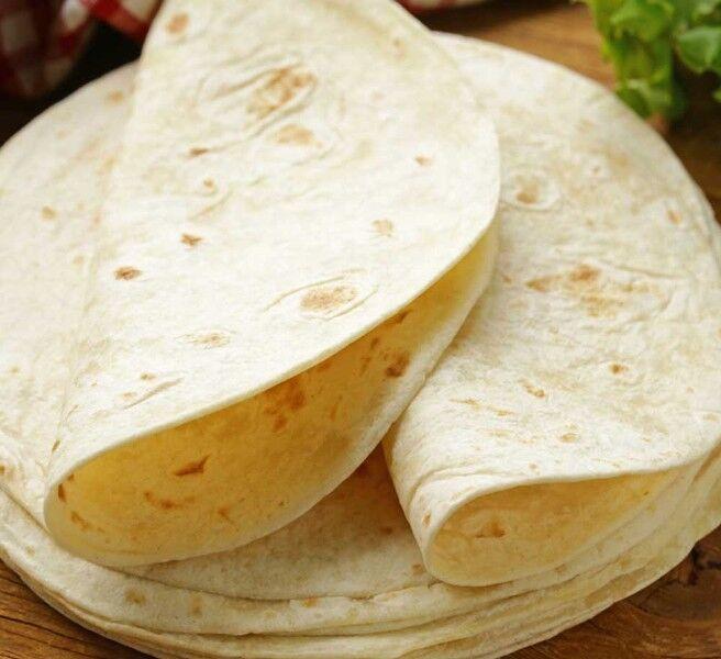 افزایش ۵۲.۶ درصدی قیمت نان و غلات نسبت به سال گذشته