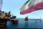 اوپک باید برای افزایش تولید نفت ایران آماده شود