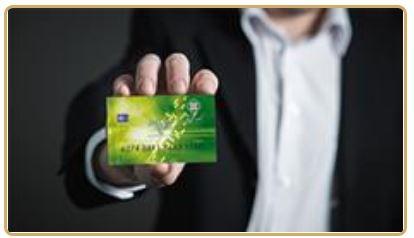 تغییر تاریخ انقضای کارتهای برداشت بانک کارآفرین