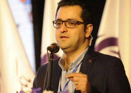 تکمیل زیر ساخت های بانکداری دیجیتال در بانک ایران زمین