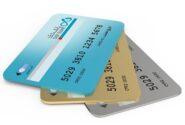 حمایت بانک دی ازفرهنگیان باطرح کارت اعتباری وتسهیلات ویژه