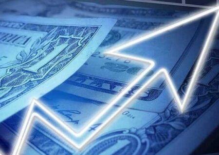 رشد ۱۱.۵ درصدی سرمایهگذاری مصوب خارجی
