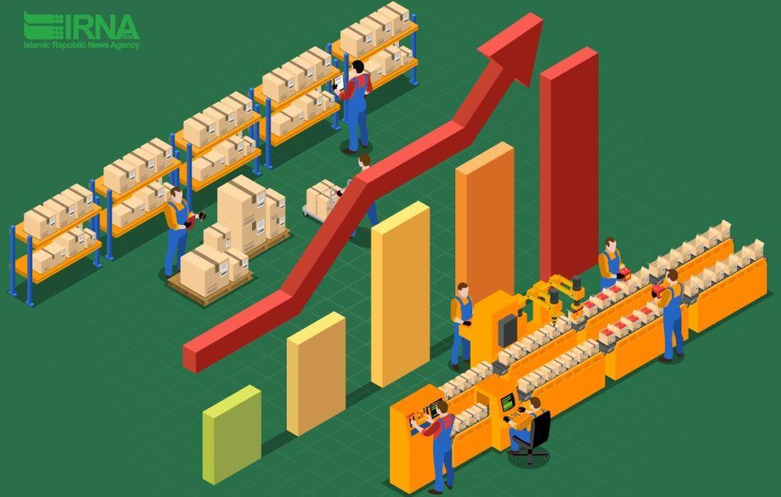 رونق تولید ملی با اصلاح نظام تصمیمگیری و برقراری شفافیت