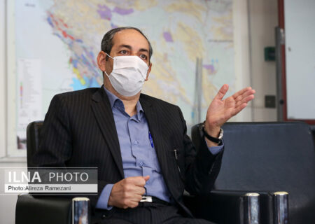رونمایی از میدان نفتی یلدا؛ در روزهای آینده/ آغاز حفاری در دشت مغان از زمستان امسال