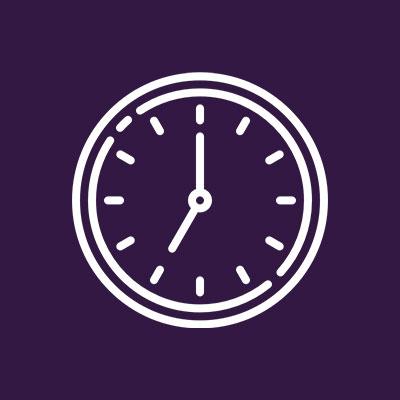 ساعت کاری شعب بانک اقتصادنوین تغییر کرد