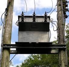 سالانه ۹هزار مگاولت آمپر ظرفیت جدید ترانسفورماتوری نیاز داریم