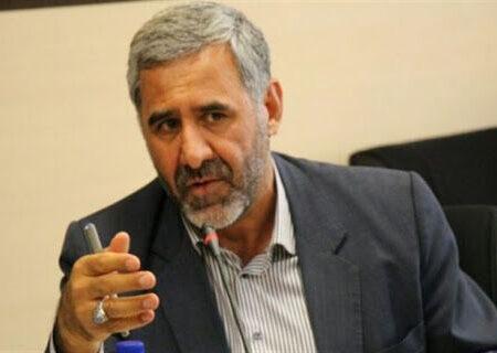 شورای نگهبان طرح الزام دولت به پرداخت یارانه کالاهای اساسی را رد میکند