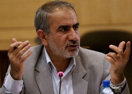 طرح معیشتی مجلس کسری بودجه را تشدید میکند