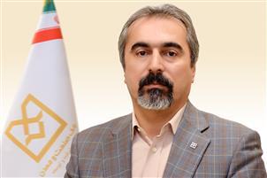 عضویت رییس شعبه توسعه ملی در هیأت خبرگان بانکی و اقتصادی استان تهران