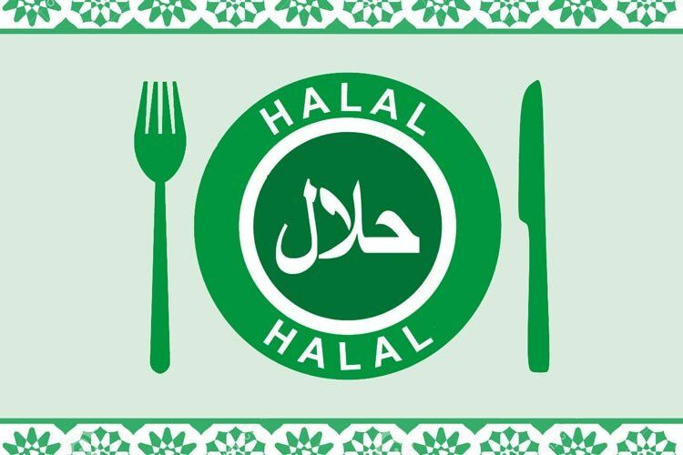فرصت ایران برای کسب سهم ۵ درصدی از «بازار جهانی حلال»