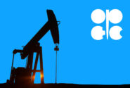 قیمت سبد نفتی اوپک ۳۷ دلاری شد