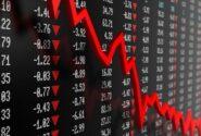 قیمت نفت در پی افزایش ذخیرهسازی آمریکا کاهش یافت
