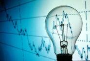 مصوبه تامین برق مشترکان صنعتی از طریق بورس انرژی ابلاغ شد