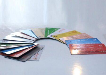 کانال دسترسی سریع مشتریان بانک مسکن به شماره شبا