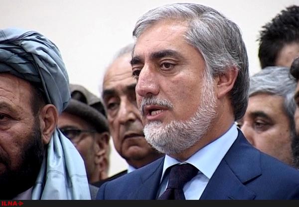 گسترش همکاری ایران و افغانستان در انرژیهای برق و تجدیدپذیر/ راهآهن خواف-هرات به مرحله نهایی رسید