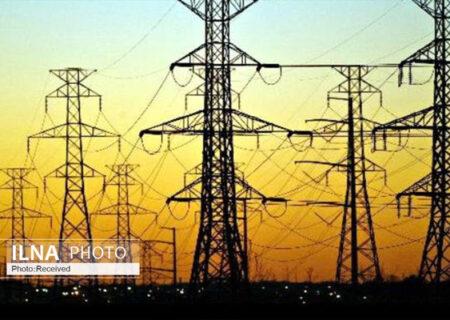 ۸.۵ میلیون مشترک خانگی برق رایگان دریافت میکنند/ پیشنهاد احداث نیروگاه خورشیدی پشت بامی برای پرمصرفها