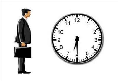 اطلاعیه بانک سرمایه در خصوص ساعت کار شعبه شهرکرد