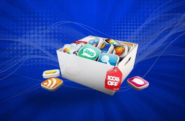 اپلیکیشن های پولی اندروید و آیفون که امروز رایگان شدهاند (۲۷ آبان)
