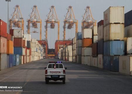 بخشنامه جدید بانک مرکزی واردات مواد اولیه را با کندی مواجه میکند