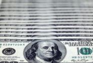 بدهی خارجی ایران به ۸.۶ میلیارد دلار رسید/ تراز حساب جاری منفی شد