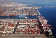 تصمیم جدید ستاد تنظیم بازار برای ارزش اظهاری کالاهای وارداتی