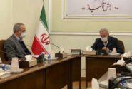 تقدیر از اقدامات بانک توسعه تعاون در آذربایجان شرقی