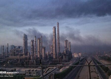 حذف سهمیه مواد اولیه برخی شرکتها در بورس