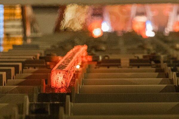رانت ۱۰۰ هزار میلیاردی در شیوه نامه جدید فولاد است