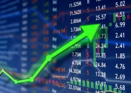 رشد شاخص «سهام» در آخرین روز کاری هفته