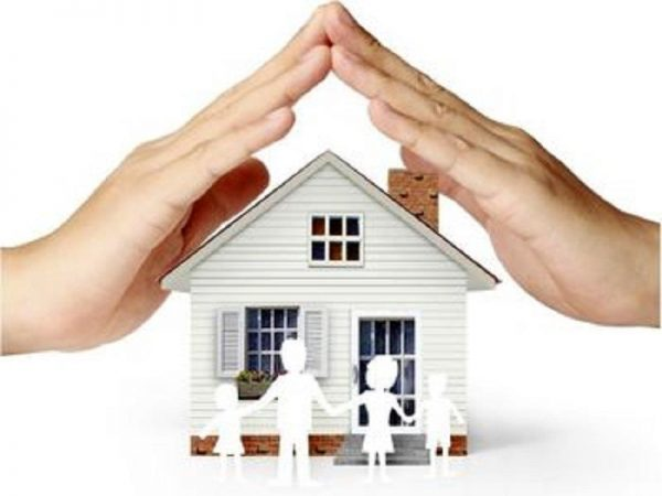 فراخوان بازار مسکن به خانه اولی ها