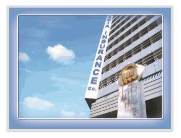 همگامی شعب و شبکه فروش بیمه آسیا با اجرای محدودیت های جدید کرونایی