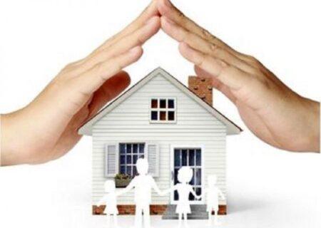 ورودی جدید خانه اولی ها به بازار مسکن