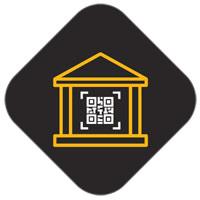 پرداخت ۵۷ هزار فقره تسهیلات کرونایی از طریق «نشان بانک»