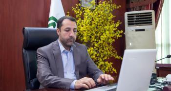 ارجحیت اعتبارسنجی بر وثیقه در اعطای تسهیلات به مشتریان اگزیم بانک ایران