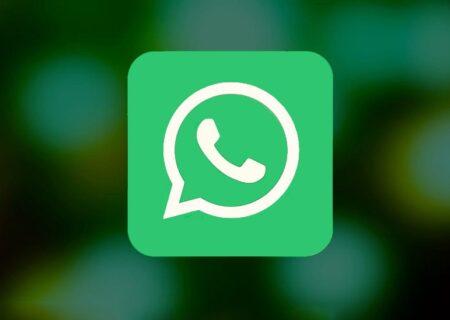 امکان استفاده از والپیپر مستقل برای هر چت به واتساپ اضافه شد