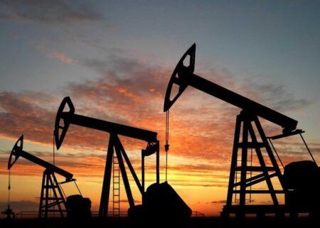 بررسی تحقق پیش بینی دولت از درآمدهای نفتی