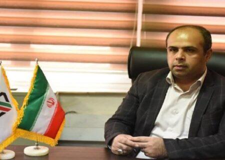 تجارت یک و نیم میلیارد دلاری ایران و پاکستان