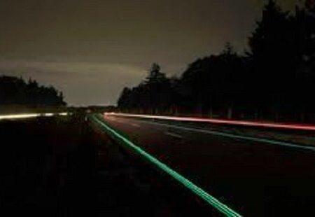 تعدیل روشنایی یا ناامنکردن خیابانها؟