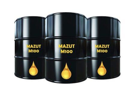 حاجی: از به کارگیری سوخت مازوت در نیروگاه های اصفهان جلوگیری شود