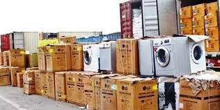 دستور فوری سازمان اموال تملیکی برای تعیین تکلیف کالاهای متروکه در گمرک