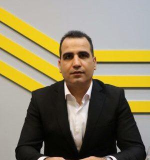 راه اندازی شهرک های صنعتی مشترک/ کرونا نفس بازار صادراتی کالا به عراق را گرفت