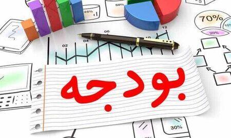 ریلگذاری مناسب بانک مرکزی برای کاهش تورم