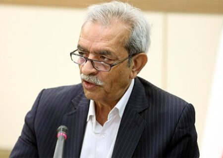 سهم اقتصاد ایران در اقتصاد جهانی کاهش یافته است/ پیشنهادهای اتاق ایران در خصوص بودجه ۱۴۰۰